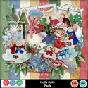 Holly_jolly_pack-1_small