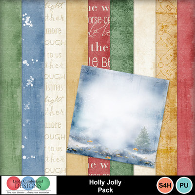 Holly_jolly_pack-2