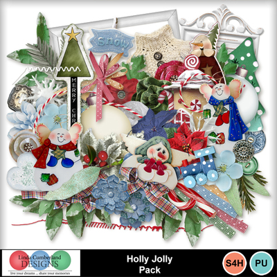 Holly_jolly_pack-3