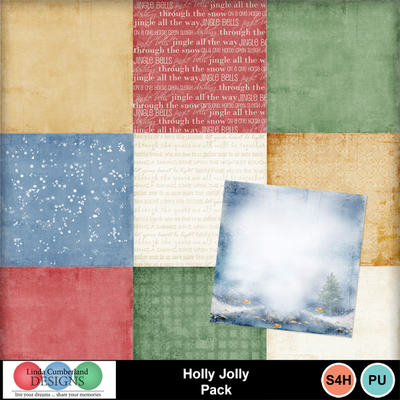 Holly_jolly_pack-4