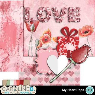 My-heart-pops_1