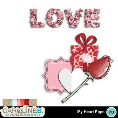 My-heart-pops_2