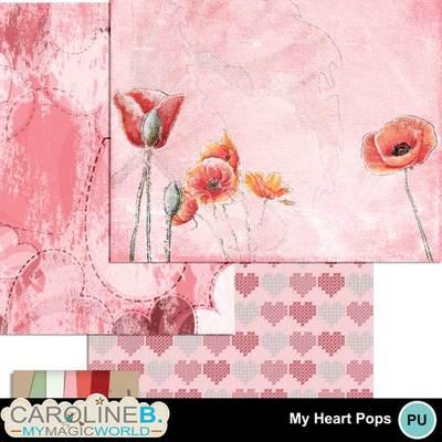 My-heart-pops_3