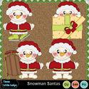 Snowman_santas-