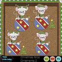 Christmas_mice_ornaments_2-tll_small