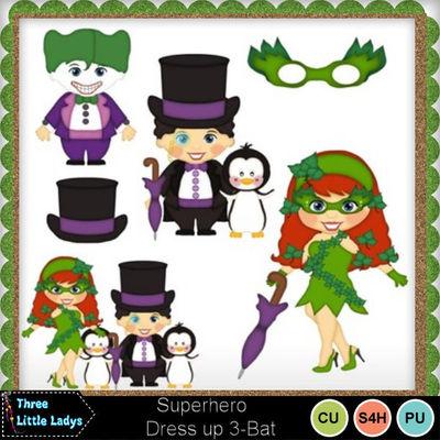 Superhero_dress_up_3-bat