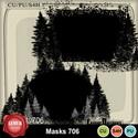 Masks706_small