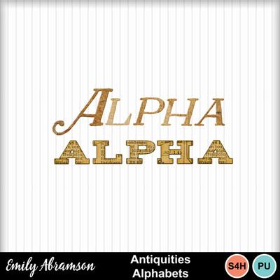 Antiquitiesalphas_prev