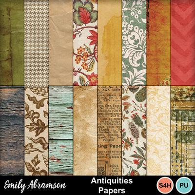 Antiquitiespapers_prev