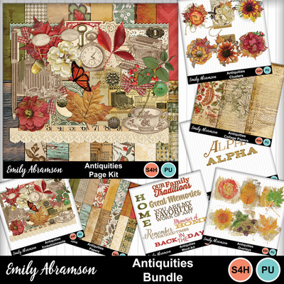 Antiquitiesbundle_prev