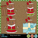 Gingy_santa_girls-tll_small