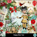 Louisel_happy_new_year_preview_small