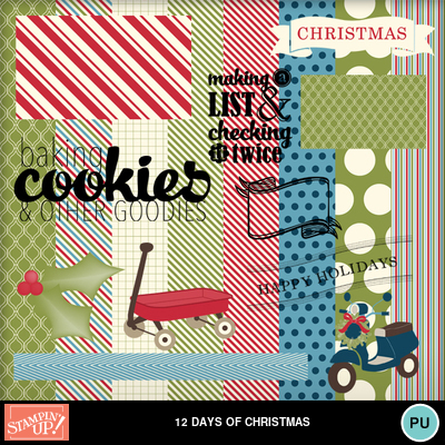12_days_of_christmas_swatchbook_template-001