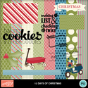 12_days_of_christmas_swatchbook_template-001_small