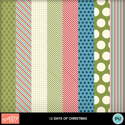 12_days_of_christmas_swatchbook_template-002