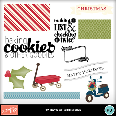 12_days_of_christmas_swatchbook_template-003