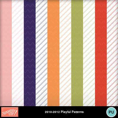 2010-2012_in_colors_playful_patterns_dsp