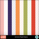 2010-2012_in_colors_playful_patterns_dsp_small