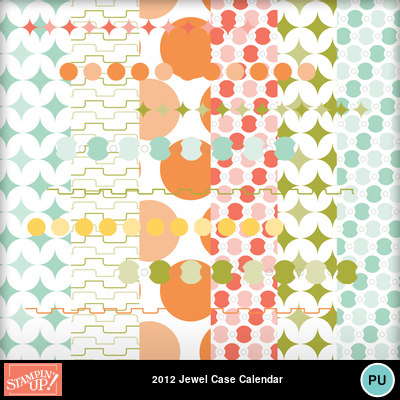 2012_modern_prints_jewel_case_calendar_template-001