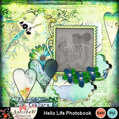 Hello_life_12x12-001