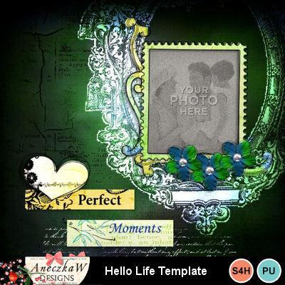 Hello_life_template-001