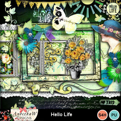 Hello_life