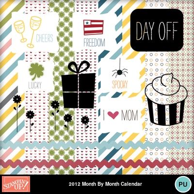 2013_month_by_month_calendar_template-001