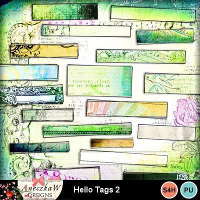 Hello_tags2