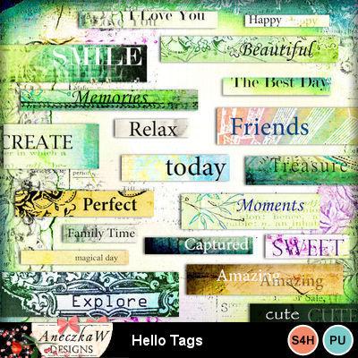 Hello_tags1