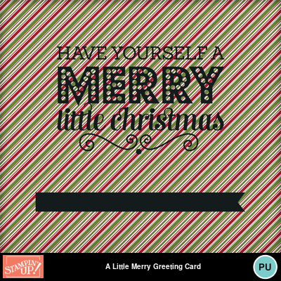 A_little_merry_greeting_card_template-001
