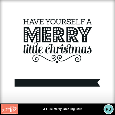 A_little_merry_greeting_card_template-003