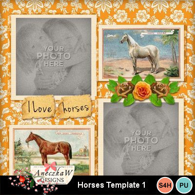 Horses_template-001