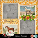 Horses_template-001_small
