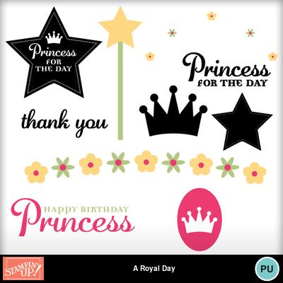 A_royal_day_ensemble-003