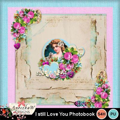 I_still_love_you_photobook-001
