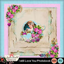 I_still_love_you_photobook-001_small