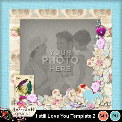 I_still_love_you_template_2-001