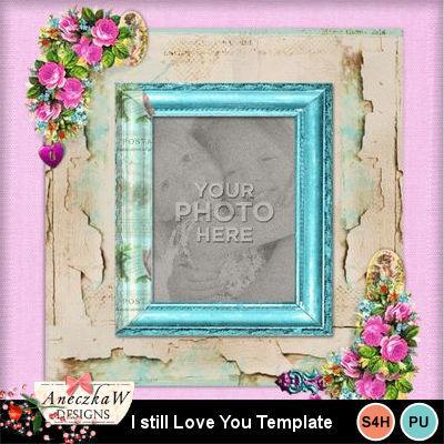 I_still_love_you_template-001
