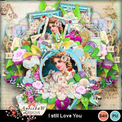 I_still_love_you_1