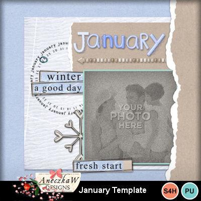 January_template-001