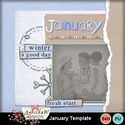 January_template-001_small