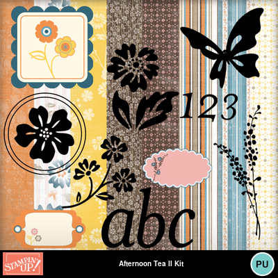 Afternoon_tea_ii_kit-001