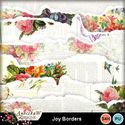 Borders_small