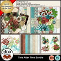Timeaftertime_bundle_small