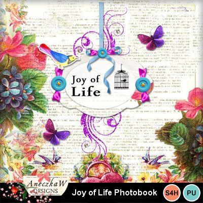 Joy_of_life_photobook-001