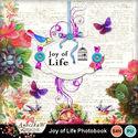 Joy_of_life_photobook-001_small
