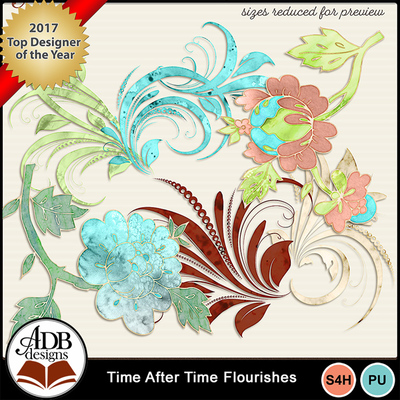 Timeaftertime_fl