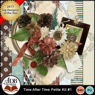 Timeaftertime_pk1_all