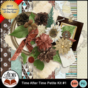 Timeaftertime_pk1_all_small