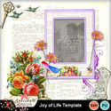 Joy_of_life_template-001_small